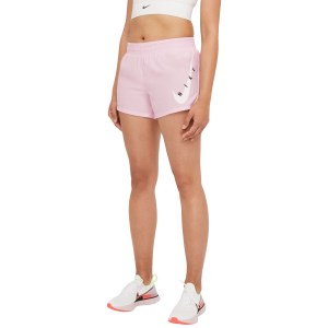 Nike Swoosh Run Womens Running Shorts