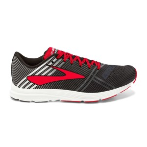 Brooks Hyperion - Mens Racing Shoes