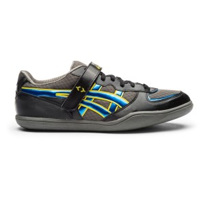 Asics Hyper Throw 2 - Unisex Throwing Shoes