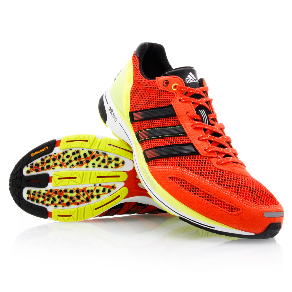Adidas Running Shoes Online Australia