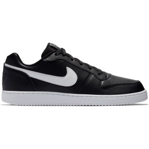 Nike Ebernon Low - Mens Casual Shoes