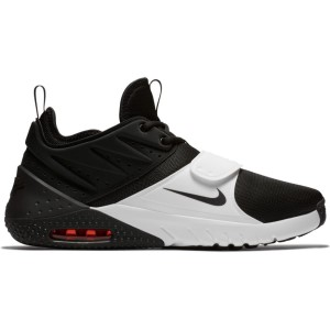 Nike Air Max Trainer 1 - Mens Training Shoes