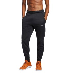 Nike Therma Tapered Mens Training Pants
