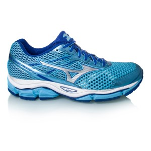 Mizuno Wave Enigma 5 - Womens Running Shoes