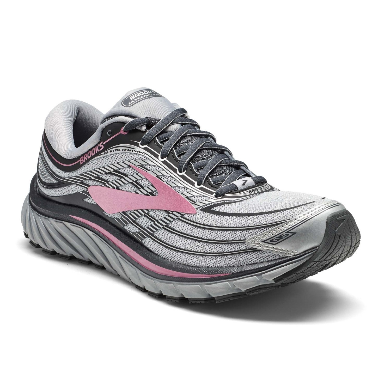 Brooks Shoes On Sale Online