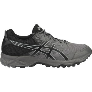 Asics Gel Sonoma 3 - Mens Trail Running Shoes
