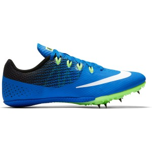 Nike Zoom Rival S 8 - Unisex Sprint Spikes