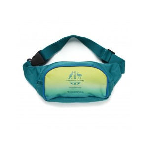 Diadora Commonwealth Games Waist Bag