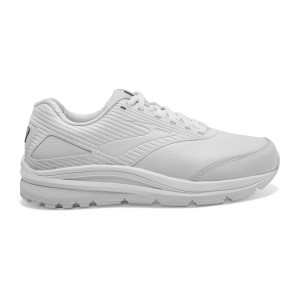 Brooks Addiction Walker Neutral - Womens Walking Shoes