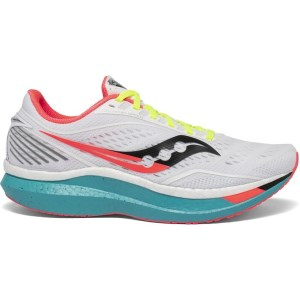 Saucony Endorphin Speed - Womens Running Shoes