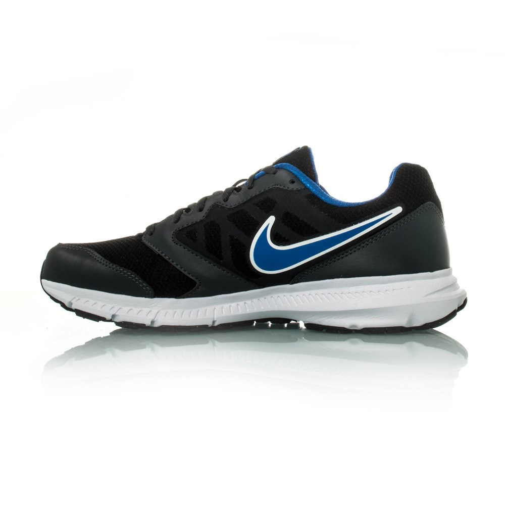 Nike Sports Shoes For Men Discount Code Free Trial Academy Sports ... dbb8eb1f7