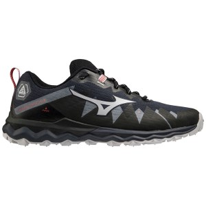 Mizuno Wave Daichi 6 - Womens Trail Running Shoes