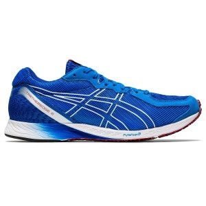 Asics Tartheredge 2 - Mens Running Shoes