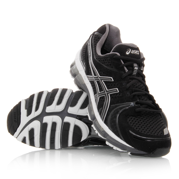 18 Kayano Gel Shoes Blackonyxwhite Asics Womens Running xpA0EPaxqw