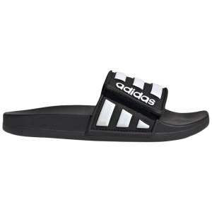 Adidas Adilette Comfort Adjustable - Kids Slides