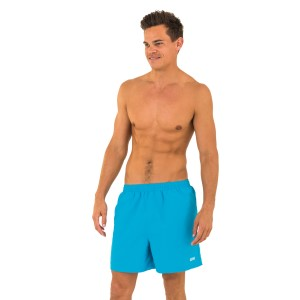 Zoggs Penrith Mens Swimming Shorts