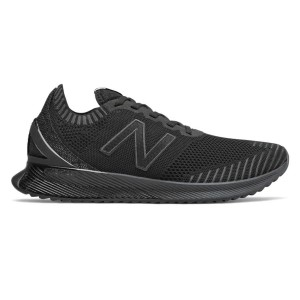 New Balance FuelCell Echo - Mens Sneakers