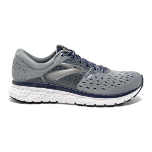 de9efaf67f3 Brooks Glycerin 16 - Mens Running Shoes