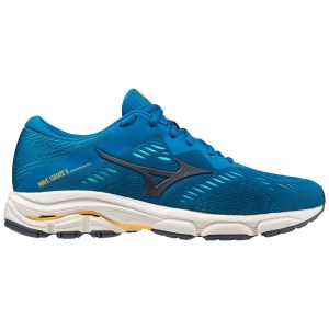 Mizuno Wave Equate 5 - Mens Running Shoes