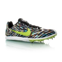 Nike Zoom Rival D 8 - Mens Track Running Spikes