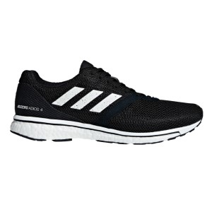 Adidas Adizero Adios 4 - Mens Running Shoes