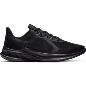 Nike Downshifter 10 - Womens Running Shoes
