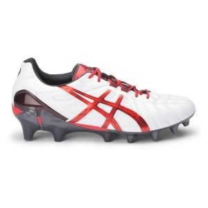 Asics Lethal Tigreor 8 IT - Mens Football Boots