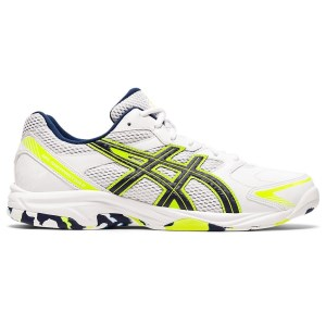 Asics Gel Shepparton 2 - Mens Lawn Bowls Shoes