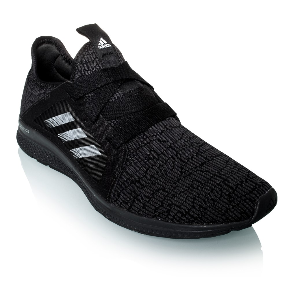 Adidas Edge Lux Shoes Womens Black