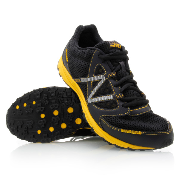 ekdgv7vs sale new balance black and yellow running shoes