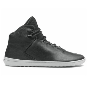 Vivobarefoot Borough - Mens Casual Shoes