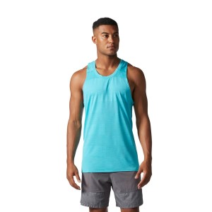 Adidas Supernova Mens Running Tank Top
