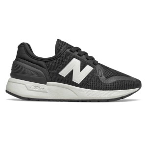 New Balance 247v3 - Kids Sneakers