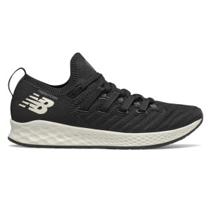 New Balance Fresh Foam Zante Trainer - Womens Running Shoes