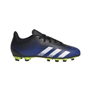 Adidas Predator Freak .4 Flexible Ground - Kids Football Boots