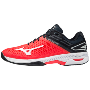 Mizuno Wave Exceed Tour 4 - Mens Tennis Shoes