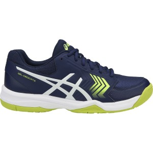 Asics Gel Dedicate 5 - Mens Court Shoes