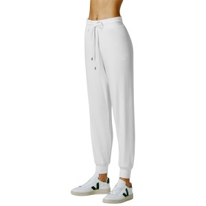 Running Bare Weekend Bound Womens Sweatpants
