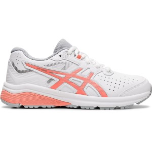 Asics GT-1000 SL GS - Kids Girls Cross Training Shoes