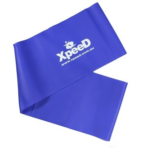 Xpeed Resistance Band - Extra Heavy