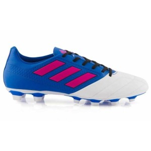 Adidas ACE 17.4 FxG - Mens Football Boots