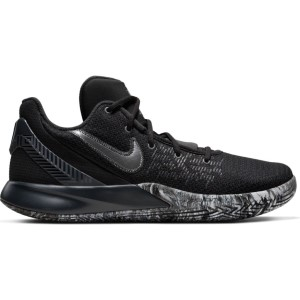 Nike Kyrie Flytrap II - Mens Basketball Shoes
