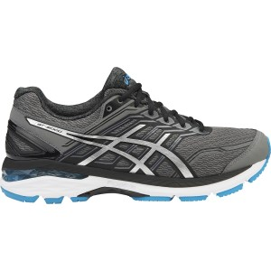 Asics GT-2000 5 (4E) - Mens Running Shoes