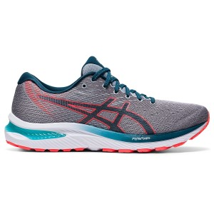 Asics Gel Cumulus 22 - Mens Running Shoes