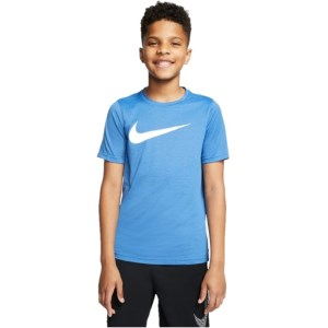 Nike Dri-Fit Legacy Kids Boys Training T-Shirt