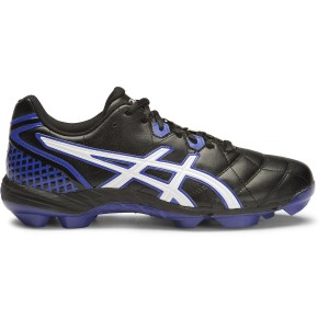 Asics Gel Lethal Club 8 - Mens Football Boots