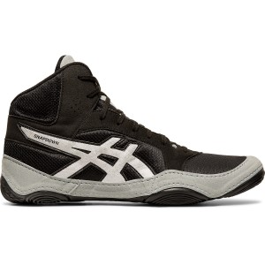 Asics Snapdown 2 Wide - Mens Boxing/Wrestling/Martial Arts Shoes