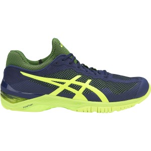 Asics FF Court - Mens Tennis Shoes