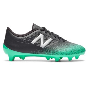 New Balance Furon Dispatch v5 Jnr - Kids Boys Football Boots