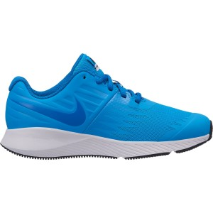 Nike Star Runner GS - Kids Boys Running Shoes